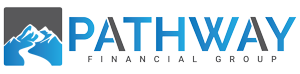 Pathway Financial Group
